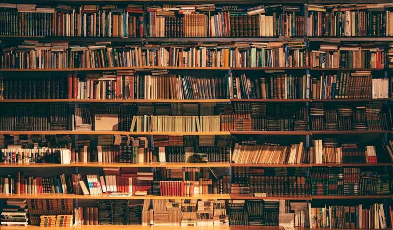 Boutique d'Ecriture - Cours d'écriture en ligne