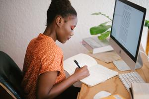 Devenir écrivain en 2020 : Pourquoi écrire un livre ? ressources-litteraires-ecrire-pour-auteur-ecrivain-poete-livre-roman-litterature-apprendre-a-ecrire