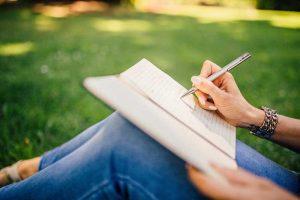 Devenir écrivain en 2020 : Quelle méthodologie adopter pour écrire mon livre ? ressources-litteraires-ecrire-pour-auteur-ecrivain-poete-livre-roman-litterature-apprendre-a-ecrire