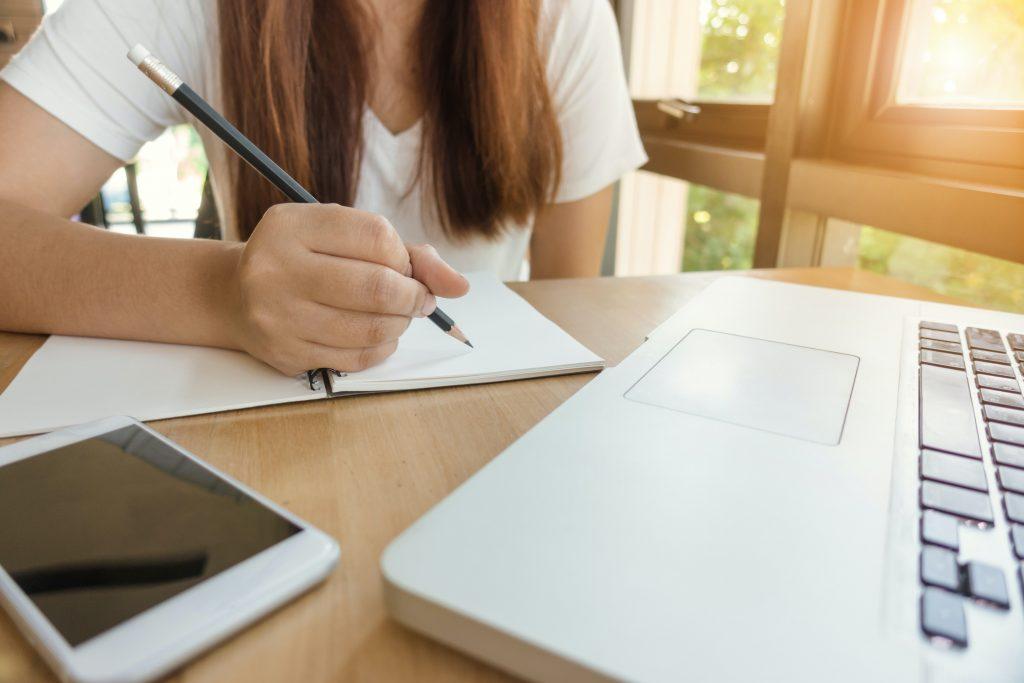 Le succès inattendu des blogs littéraires