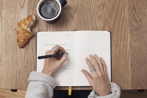 Les conseils des pros pour bien écrire