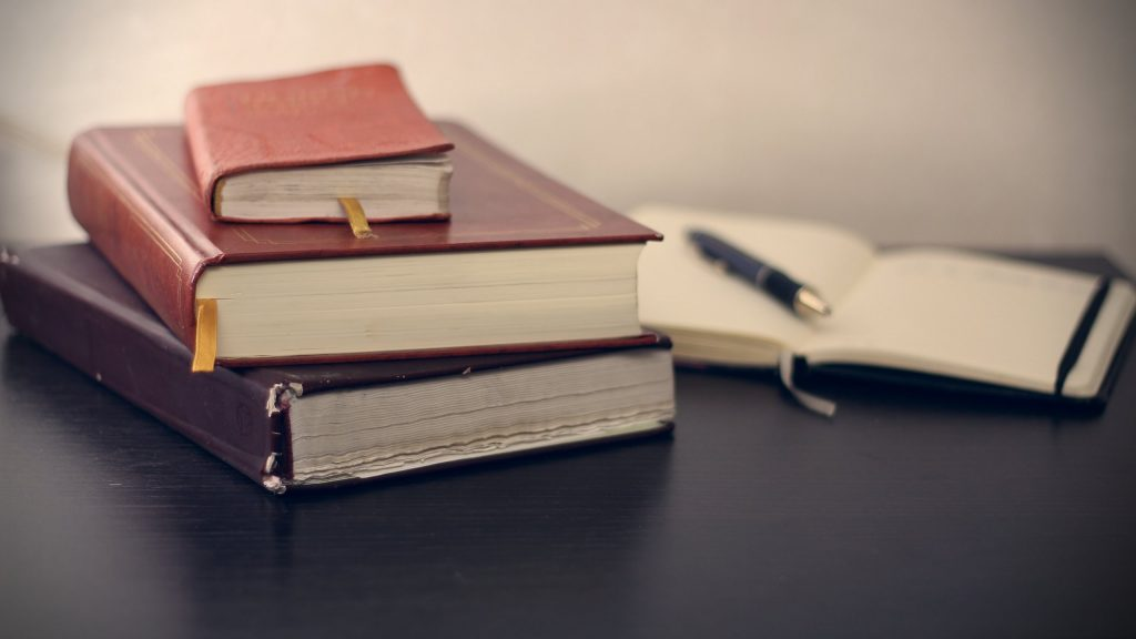 Conseils d'écriture : Tout savoir pour savoir écrire