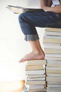 Comment écrire son premier roman ?