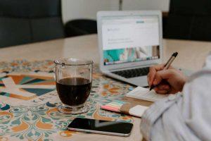 Apprendre à écrire un roman : c'est possible