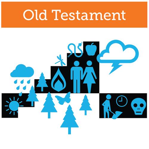 kurt vonnegut la forme des histoires maya eilam L'Ancien Testament