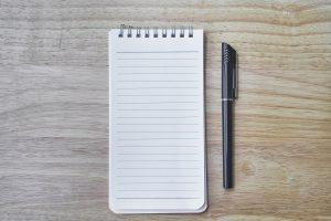 Les plus grands conseils d'écriture des écrivains révèlés !