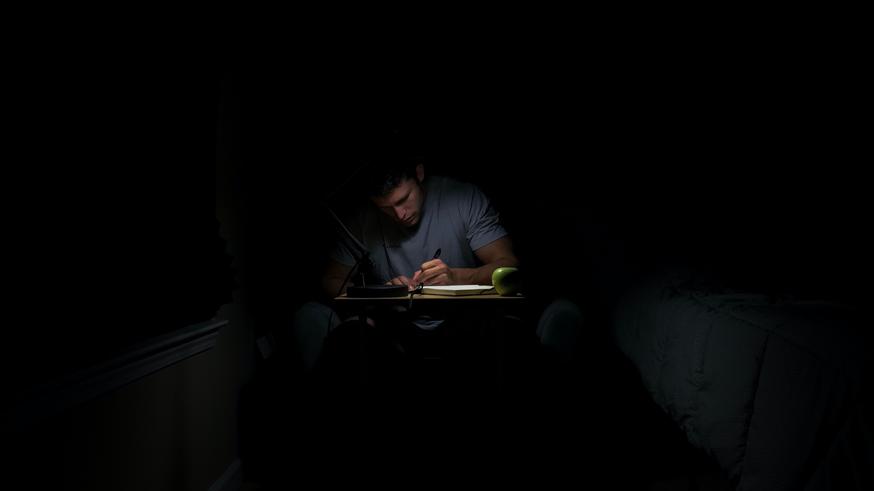 Ecrire un bon thriller