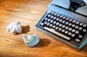 Planifier un roman : quel plan pour écrire un roman ?