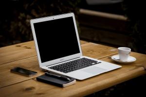 Ecrire un scénario : les meilleurs livres pour apprendre l'écriture