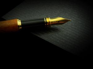 Tout ce que vous devez savoir pour écrire un roman